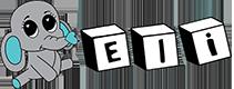 ELI Merchandising