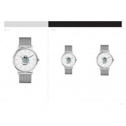 Relógio Classic ELI - Homem