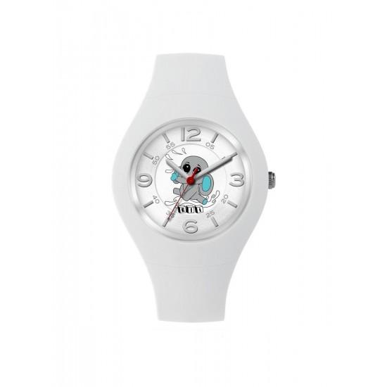 Relógio Junior ELI