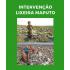 Intervenção Lixeira Maputo